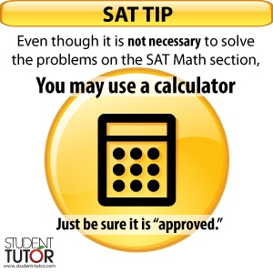 88 best sat test prep images on pinterest sat test prep the sat here are 6 topics with sub categories showing parents and students what is on the sat math section here is step one to mastering the sat math section fandeluxe Images