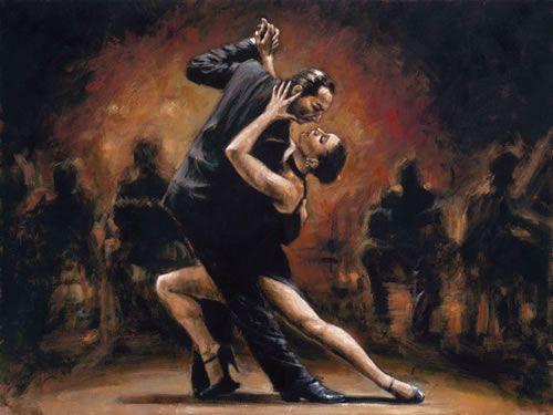 Kızların en çok istedikleri şeylerden biri de sevgilileriyle dans etmektir. Öyle her dansı da istemezler. Tango, salsa gibi romantik dansları isterler. Hatta çoğu düğünlerinde bile bu tarz dans etmek isterler ama maalesef bu her zaman gerçekleşmez. Yine Kardeşler Düğün Salonu'na talim etmek zorunda kalırlar. İşte kızlarımızın hayal dünyasında yaşadığının en büyük göstergelerinden biri de budur. Kıyamam ya, canım benim.