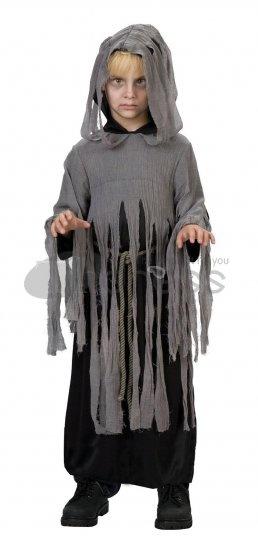 25 best Kids halloween costume ideas images on Pinterest ...