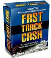 Fast track cash course, an ebook by yuvraj lushte at Smashwords