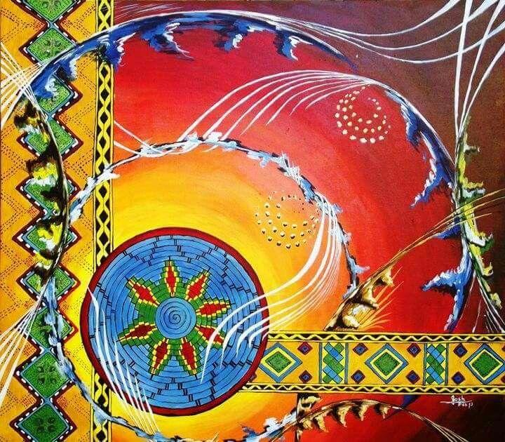 67 best ethiopian art images on pinterest ethiopia