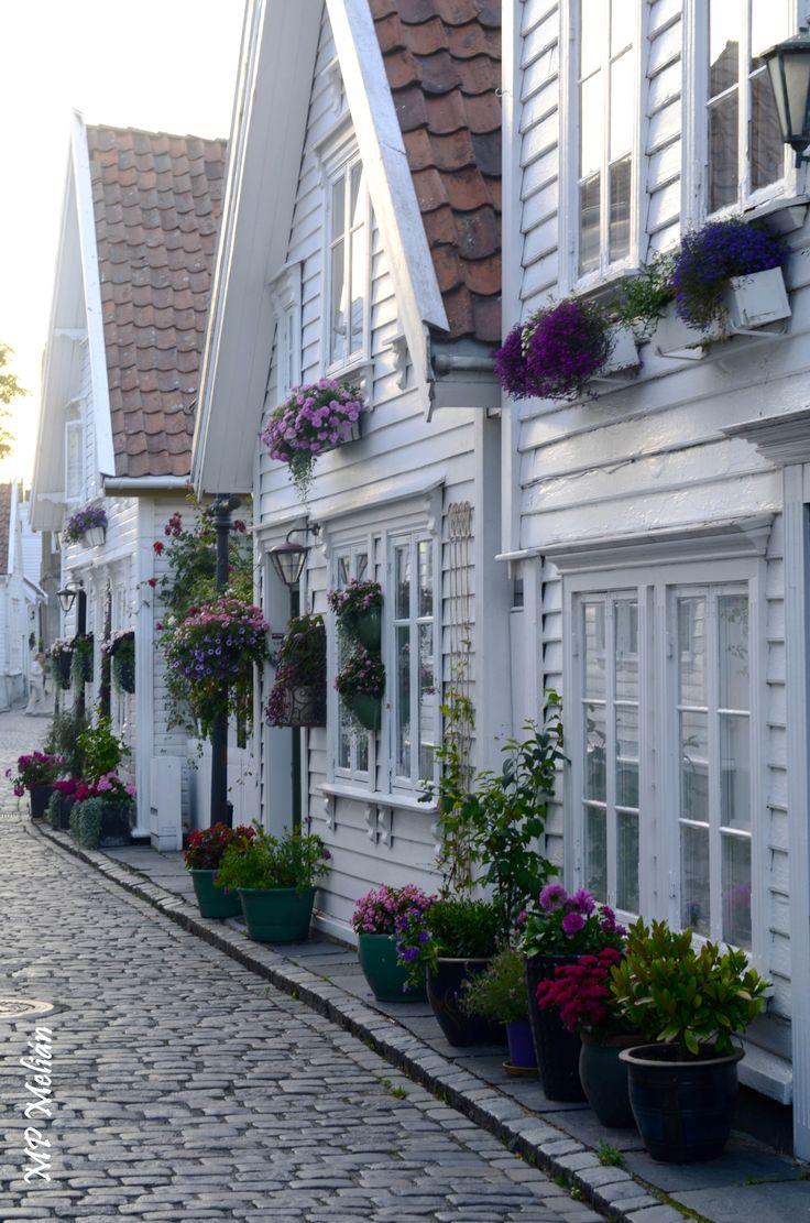 Gamle_Stavanger