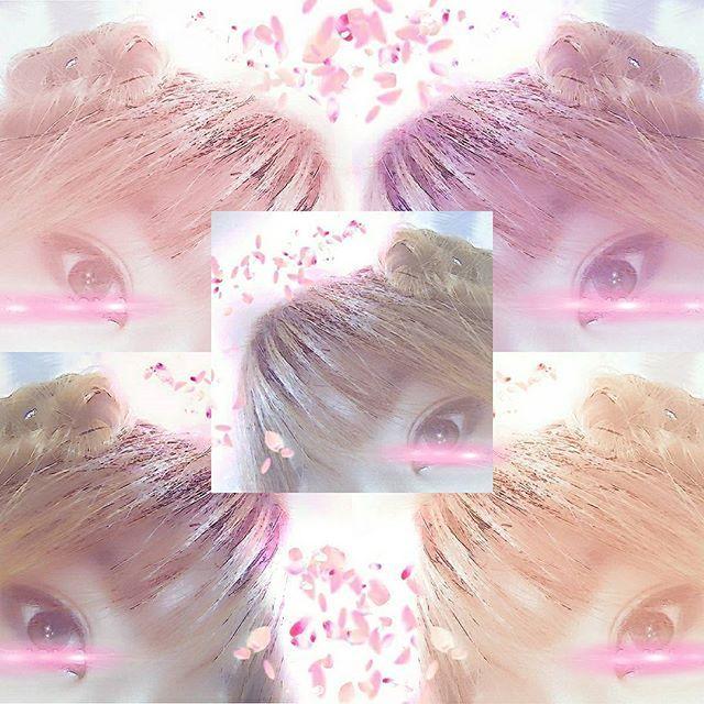 【sakura_0602】さんのInstagramをピンしています。 《#我 已經覺得 #眼 前 夜櫻紛飛🌜月色如💧 #時間 與歷史皆化為永恆  櫻花🌸最美是其凋零之 對於 #人生 遺憾的感慨  櫻花🌸落盡 #春 又走 細雨☔紛飛花濺淚  雨日如簾。往事如風🌀 層層相思。重重鎖心秋🍁  櫻花🌸落啊落櫻花🌸 自在飛花輕似 #夢 櫻花🌸落啊落櫻花🌸 年年花期匆匆憂  只願不知傷離別。 更待來年重相逢。  #櫻花 #sakura #벚꽃 #桜 #さくら #サクラ  #自撮り #写真 #目  #Self #photo #eye #셀카 #화보 #눈》