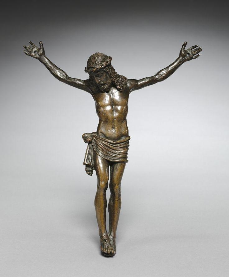 Bijouterie christ sion