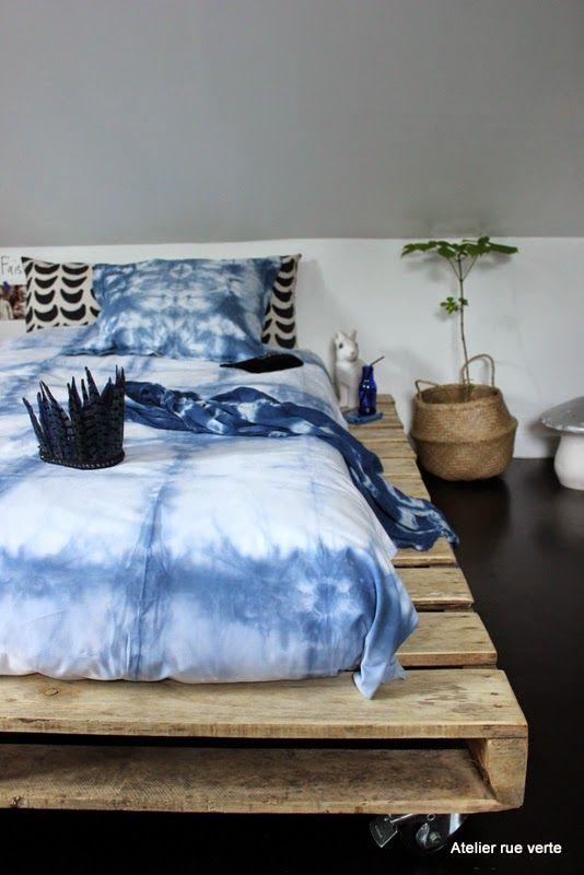 les 25 meilleures id es de la cat gorie sommiers sur pinterest bricolage ressorts de lit des. Black Bedroom Furniture Sets. Home Design Ideas