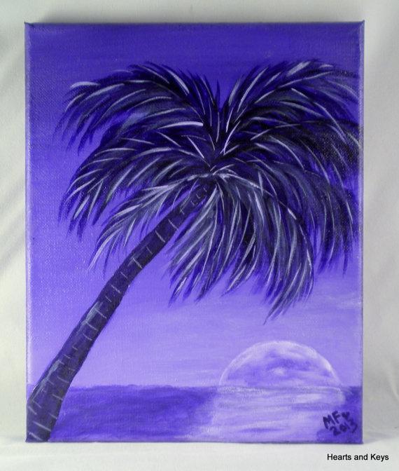 61 best Monochromatic painting images on Pinterest   Art ...