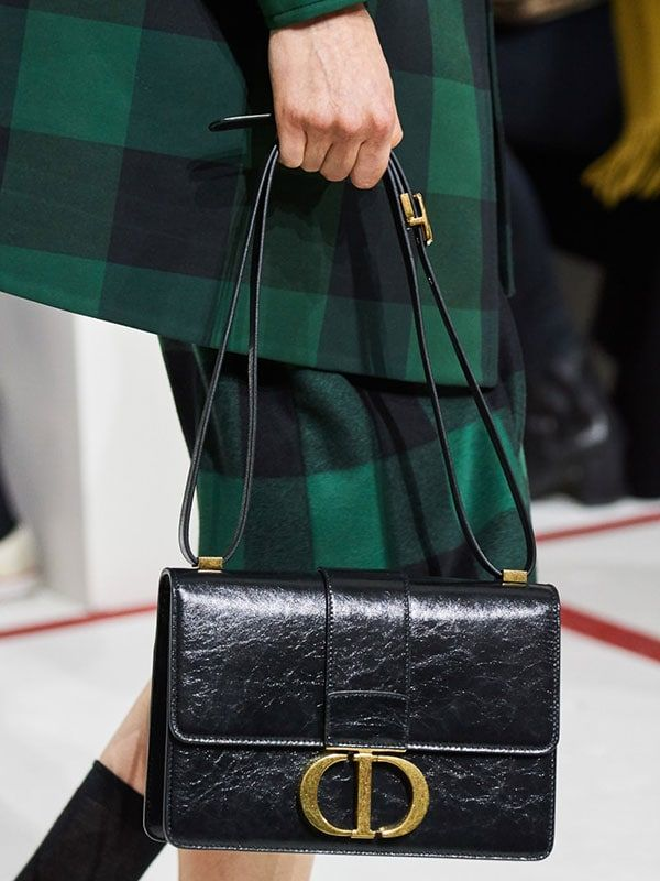 88742f257a Your First Look at Gucci s Pre-Fall 2019 Bags - PurseBlog