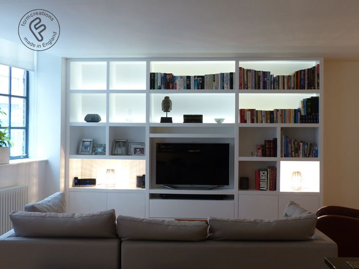 storage solutions living room 10 best living room fitted furniture images on 17173