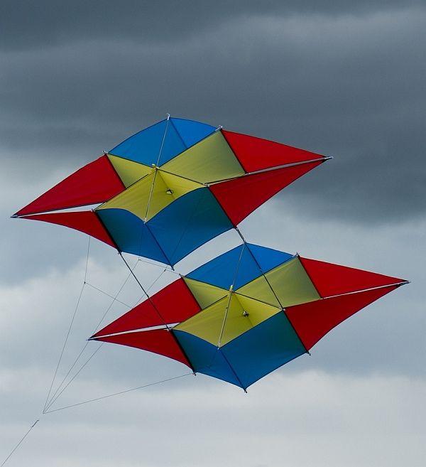 25+ Best Ideas About Box Kite On Pinterest