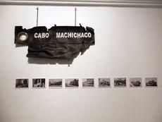foto_expo_machichaco