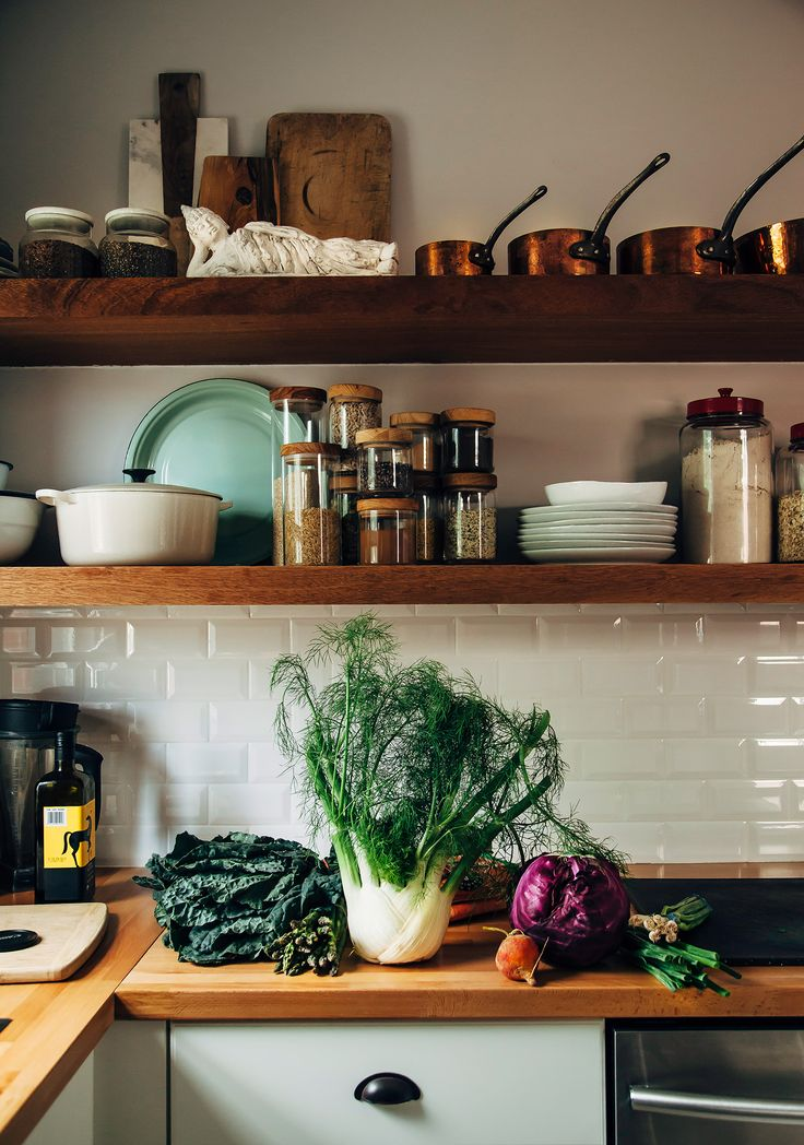 Http Www Coolhome Decorationsideas Xyz Kitchen Decor Designs Citrus Miso Slaw With 10 Vegetables