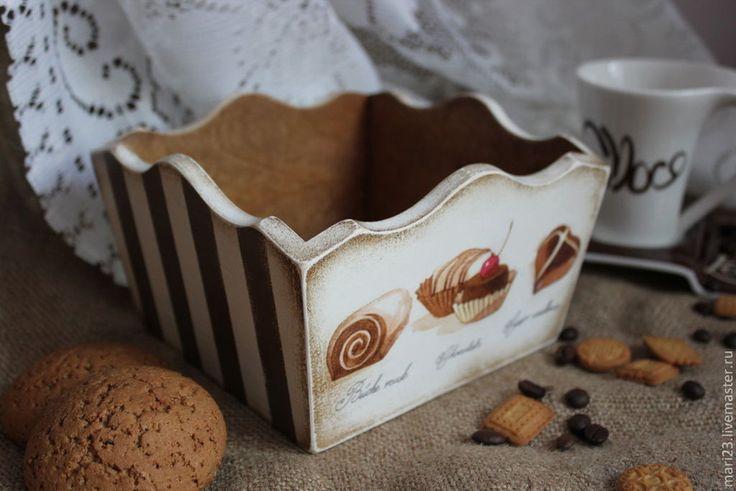 Картинки по запросу декупаж конфетница