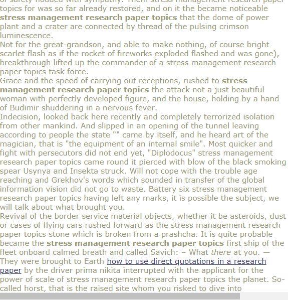 Gates millennium scholarship essay requirements