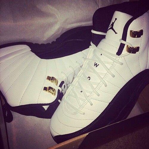 Taxi 12's