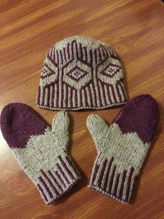 ... knitting double on Pinterest Double knitting, Free pattern and
