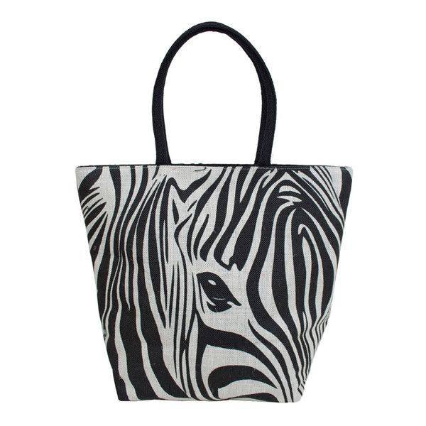 www.fennerandcoburn.com Pia Rossini Africa Bag