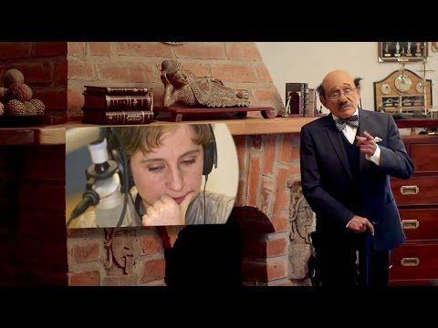 Video: Héctor Suarez se burla de Peña Nieto por despido de Aristegui