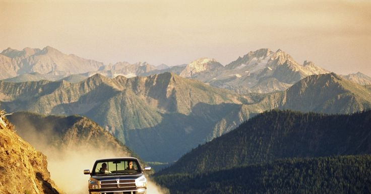 Las especificaciones para un motor Cummins 5.9. Los camiones Dodge Ram han tenido motores Cummins diésel desde 1989, y siguen contando con esa marca de motor hasta el 2010. El motor de 5.9 litros, utilizado desde 1989 hasta 2006, fue sustituido por el Cummins de 6.7 litros en 2007. Estos motores son para cargas pesadas, al igual que los camiones en donde fueron instalados.