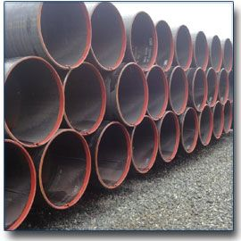 Reliant Pipes is an international Api 5l Grade B Pipe Suppliers