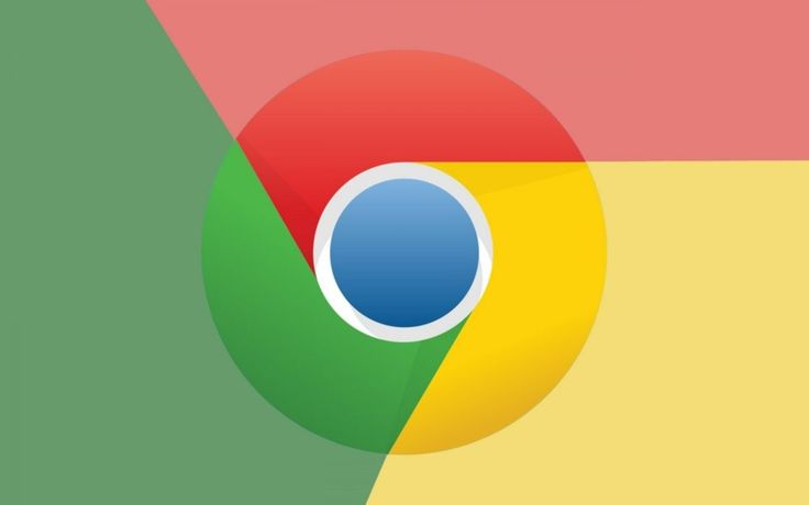 The latest Google Chrome update is aimed at solving one of the most frustrating annoyances of viewing web pages on a mobile device. If you have ever viewed a website on your smartphone, which I assume every Internet user has, then you'd have noticed the page jump from one point to another out of the