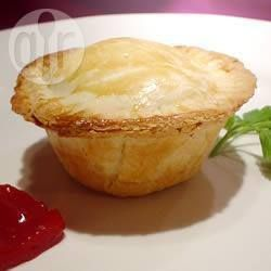Best Beef Pie @ allrecipes.com.au