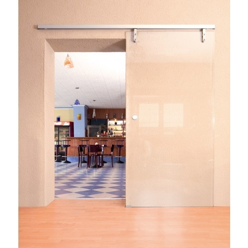 40 Best Sliding Door Gear Track And Handles Images On