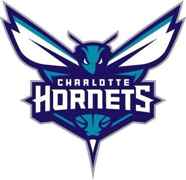 Voici le nouveau logo des Charlotte Hornets | Basket USA