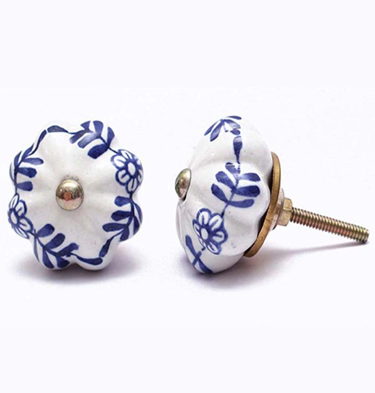 Gorgeous pink, fearless red, vibrant green and so on, Ceramic knobs come in a miscellany of ethnic colours in order to adorn your houses. Visit here:- http://zenydisuzaimp.inube.com/blog/5091479/electrify-your-home-appeal-by-locating-the-best-ceramic-knobs-suppliers/