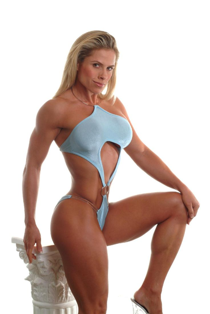 sexy older athletic women pics your