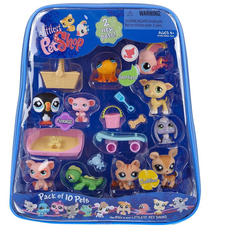 littlest pet shop products - Google zoeken