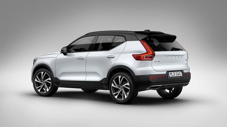 Learn about Volvo launches 12-month trade-in plan with XC40 crossover http://ift.tt/2wCCjqF on www.Service.fit - Specialised Service Consultants.