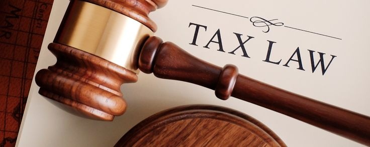 If you sell digital goods, you may be painfully aware of the new EU Value-Added Tax (VAT) changes that are now in effect as of January 1, 2015. As a merchant, it's important for you to understand what this means and how to adjust accordingly – and Ecwid has the right tools to make sure you're covered. #taxes #UK #onlinestore