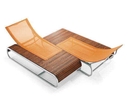 348 best images about design product ideas on pinterest ... - Angolo Chaise Whistler Grigio
