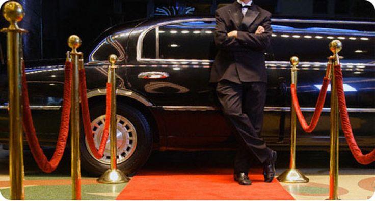 Компания «ЛимоФаворит» - это аренда лимузинов, микроавтобусов, ретро и представительских автомобилей.