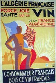 france coloniale en images alg rie tunisie maroc publicit propagande tourisme. Black Bedroom Furniture Sets. Home Design Ideas