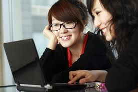 25 Things to Master Before Your First Internship - YouTern #careeradvice #internships