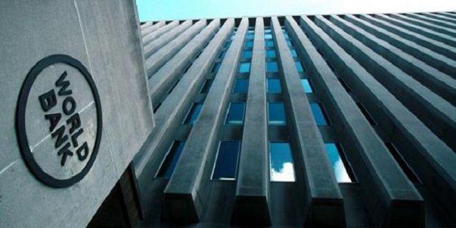 """Raporti i bankës botërore, Shqipëria pjesë e grupit """"Evropa dhe Azia Qendrore"""""""