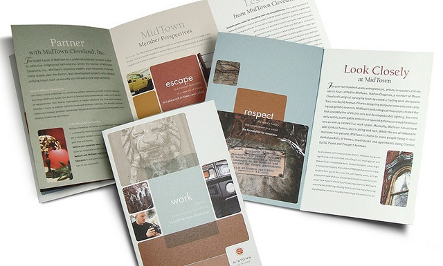 """8.5"""" x 11"""" Catalogs Printing - The best and most effective size is a 8.5 x 11 catalog size to fit your product or service layout."""