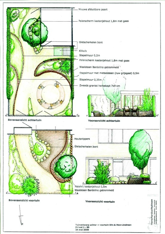 1431 best garden planning images on Pinterest Landscape design
