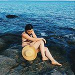 Δείτε αυτή τη φωτογραφία στο Instagram από @angiekariofilli • Αρέσει σε 72