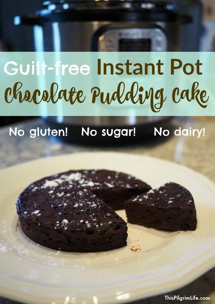 Best 25 Sugar free chocolate cake ideas on Pinterest Sugar free