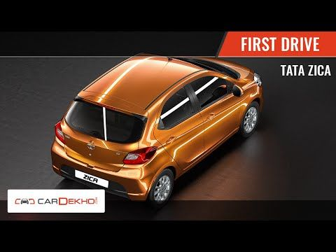 Tata Tiago Price, Launch Date in India, Review, Mileage & Pics | CarDekho