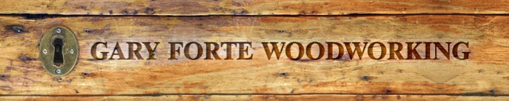 Gary Forte Woodworking offers custom carpentry services in North Carolina