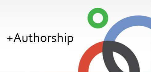 Google+ Authorship and its importance to #SEO | Risdall