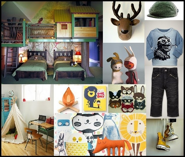 64 Best Ffion S Room Images On Pinterest: 64 Best Images About Camping Theme Boys Bedroom On