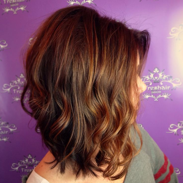 354 best freshairs finest cuts colors and extensions by our lived in color stylist shelby lambidonis freshairsalon freshairstylist keune pmusecretfo Choice Image