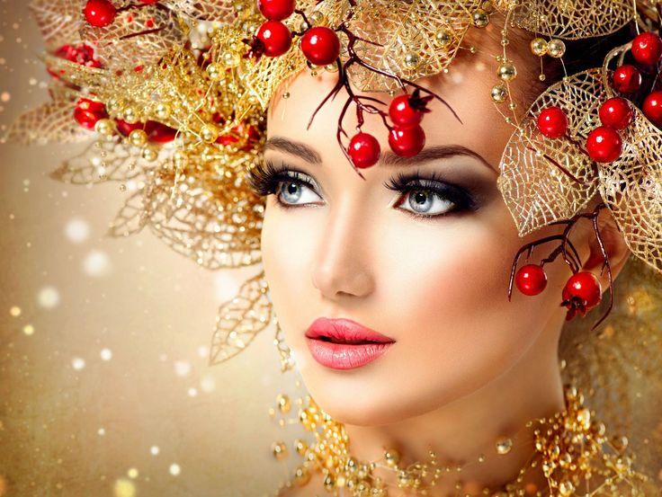 Natale 2015 è ormai arrivato e noi di Parrucchieri Brescia abbiamo raccolto i consigli dei parrucchieri della città per le tue feste, ancora più speciali