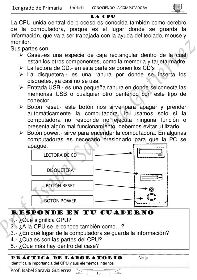 Algebra Worksheets For Grade Math Reduce Related Post Class Maths Cbse Symmetry additionally G Is For Goat Letter Find Worksheets besides Phonics Worksheet V also B Ced E D B Fa Fdf  puter Basics  puter Class moreover Inspiration Printable Worksheets For Grade Phonics With Word Work Worksheets Switchconf Of Printable Worksheets For Grade Phonics. on computer cl worksheets for kindergarten