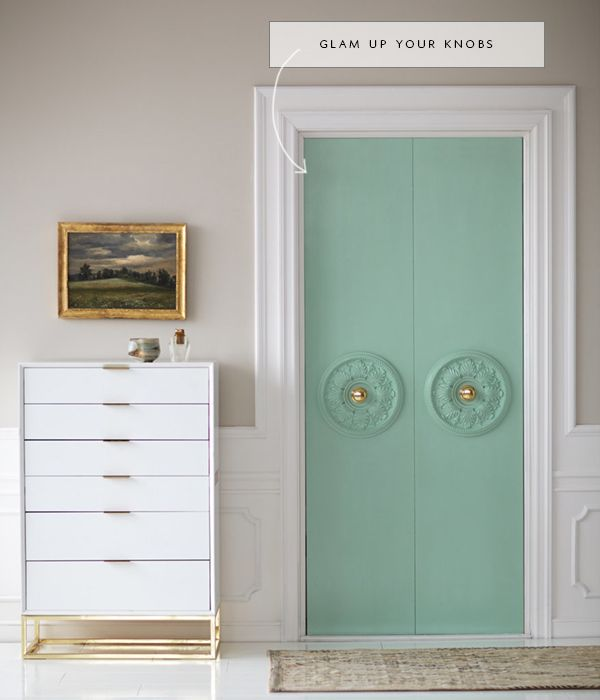 Creative Ideas For Closet Doors authentic wood jeld wen doors windows sussex gardens pinterest products doors and window In The Details Creative Closet Doors Coco Kelley
