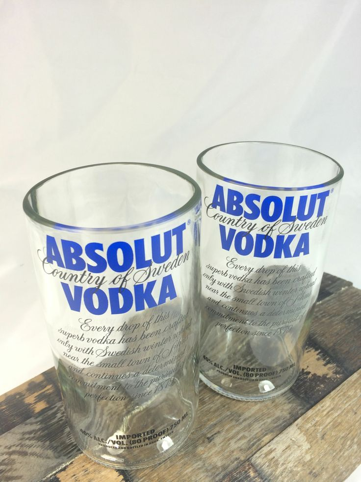 117 best images about upcycled glassware on pinterest